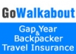 list_image for Go Walkabout Travel Insurance
