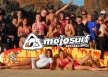 Mojosurf-group