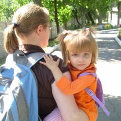 Large moldova orphanage volunteers  19