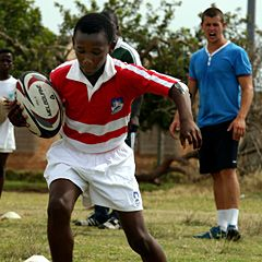 South-africa-rugby-01