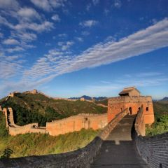 Greatwallandwarriors (800 x 600)