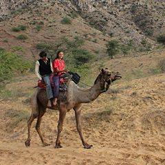 Camel-trekking-01