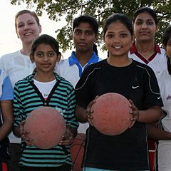 India-basketball-01