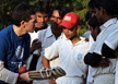 India-cricket-01