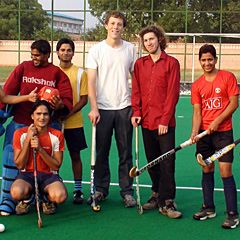 India-hockey-01