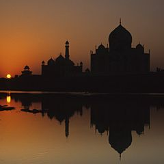 India-taj-mahul-01