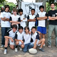 South-american-rugby-01