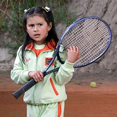 South-american-tennis-01
