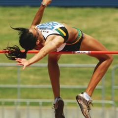 Aus-athletics-1