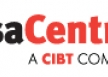 Visa central a cibt company