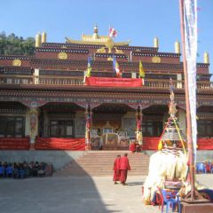 Nepal 2008 033