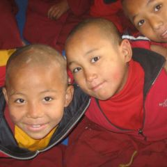 Nepal 2008 629