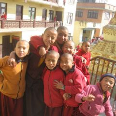 Nepal 2008 638