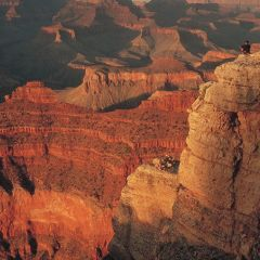 Grand-canyon