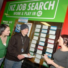 New zealand paid work (1)