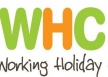 Whc city mountain logo