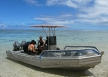 Reef Tour in Rarotonga