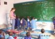 Senegal teaching