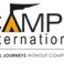 Avatar for Camps International