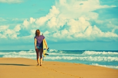 Combining Surfing with Backpacking Featured Image