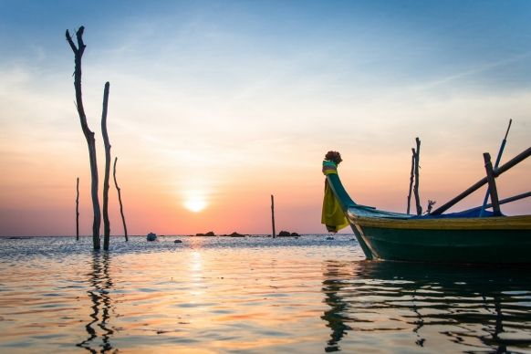 Top Tips for Thailand Featured Image