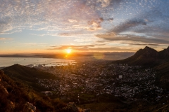 7 Amazing Things to do in Cape Town Featured Image