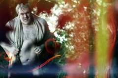 Rave of Thrones: Hodor to DJ in Oz Featured Image