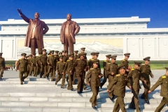 An Adventure into the Heart of North Korea Featured Image