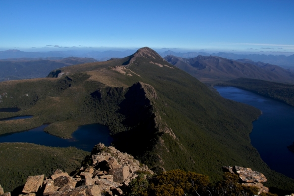 Top 10 Incredible Sights in Tasmania Featured Image