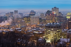 8 Reasons Why Montreal is Awesome Featured Image