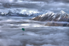Extreme Sports Gap Year in New Zealand Featured Image