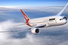 Qantas plans 19-hour direct Australia flight Featured Image