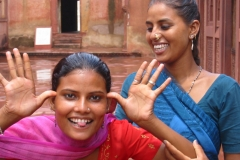 A Guide to Solo Female Travel in India Featured Image