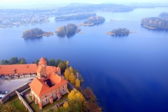 Scandi-Baltic Castles, Vikings, and Hipsters Featured Image