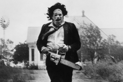 The Texas Chainsaw Massacre gas station is being turned into a tourist resort Featured Image