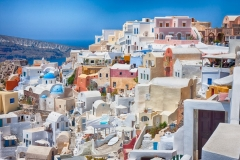 Need to know advice for travel to Greece Featured Image