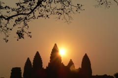 Angkor Wat introduces code of conduct Featured Image