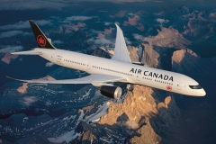 Canada is introducing new rules to protect airline passengers from being bumped Featured Image