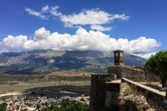 Why You Absolutely Must Visit Albania Featured Image