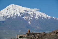 Why Tiny Armenia is Well Worth a Visit Featured Image