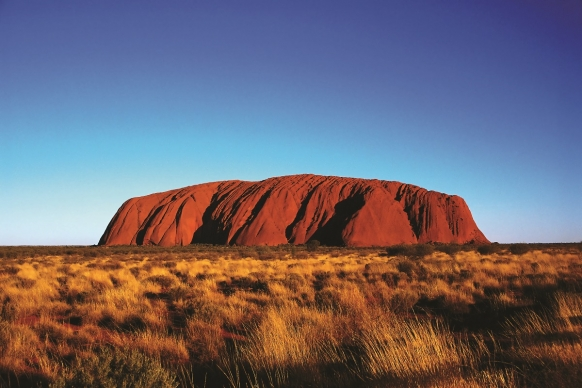 A Guide to Camping in the Aussie Outback Featured Image