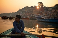 An Amazing Tour Through Nepal and India Featured Image