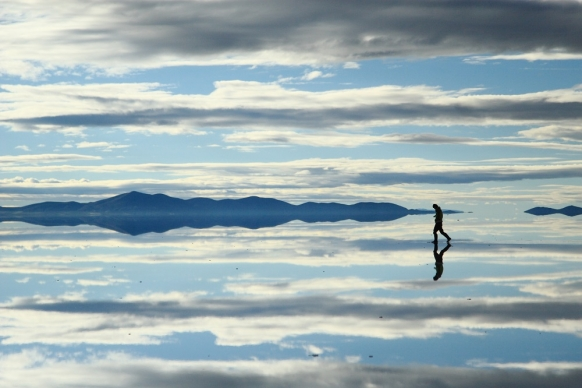 The Top 7 Backpacker Spots in Bolivia Featured Image