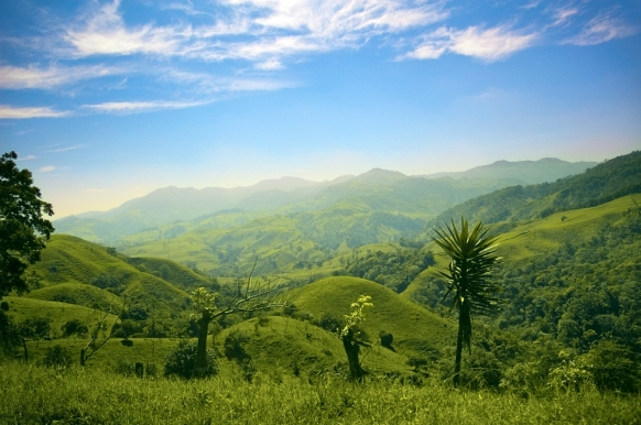 Top 5 Unmissable Places in Costa Rica Featured Image