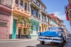 A Complete Guide to Homestays in Cuba Featured Image
