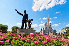 How to Use Disney Movies to Plan a Magical Gap Year Featured Image