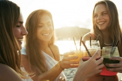 7 Gap Year Trips Where It Just Feels Right to Have a Few Drinks Featured Image