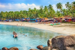 The Top 9 Things to Do in Goa, India Featured Image