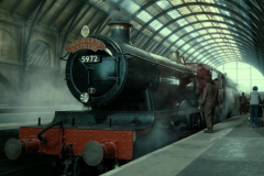 How to Plan a Harry Potter Pilgrimage Featured Image