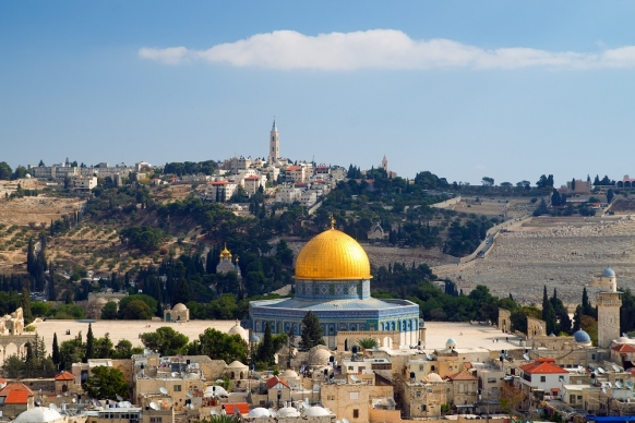The top 7 things to do in jerusalem gap year the top 7 things to do in jerusalem sciox Images